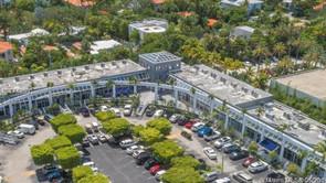 NAI Miami Negotiates Purchase of Retail Unit in Key Biscayne, Florida for $929 per square foot