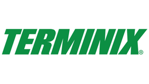 NAI Miami Negotiates a Large Seven Year Industrial Lease for Terminix