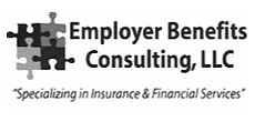 Employer-Benefit LOGO G.png