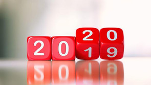 How to Start the Year Right in Commercial Real Estate?