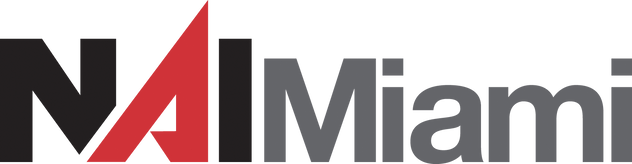 Trans. Logo.png