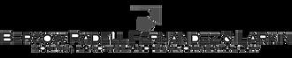 Bercow Radell Fernandez & Larkin logo bw