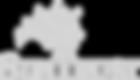 SunTrust Preferred 12-Ray Logo 4-Color P