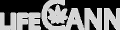 lifecann_logo G.png
