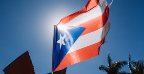 NAI Miami Donates over $1000 to Direct Relief  to Help Puerto Rico Earthquake Recovery Efforts
