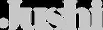 Jushi Logo G2.png