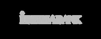 IBERIABANK_logo (1) G2.png