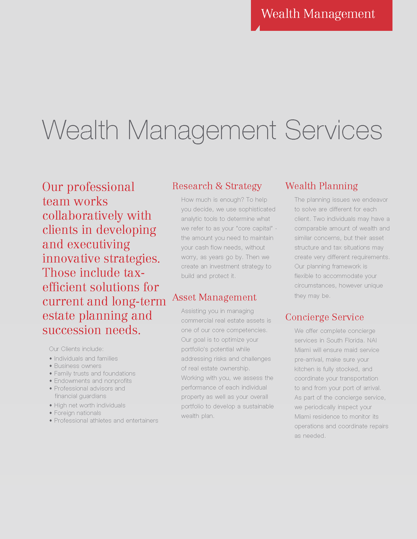 Wealth Management - For Email_Page_3.png