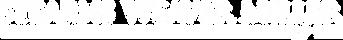SWM-logo-reverse.png