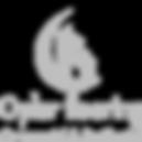 Opler Flooring logo G.png