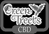 CBD Logo 2 G.png