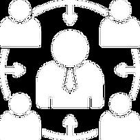 facilitator clipart white v2.png