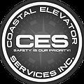 COASTAL-elevator-logo G.png