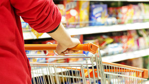 Shopping & Other Resources for  Seniors & Vulnerable Adults:  Groceries & Other Items