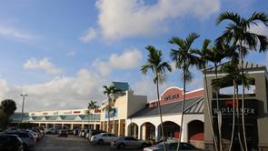 NAI Miami Announces Prado Shopping Center is 100% Leased