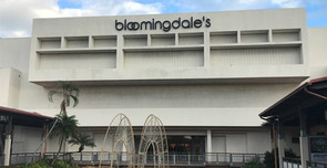 Macy's Ownership Announcing 125 stores closing (including Bloomindale's Locations)