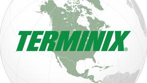 NAI Miami Engaged to Represent Terminix International LLC throughout North America