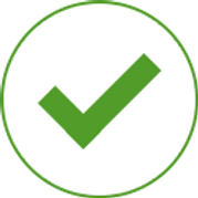 check-icon.png