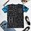 "Thumbnail: ""Over the Ropes"" T-shirt"
