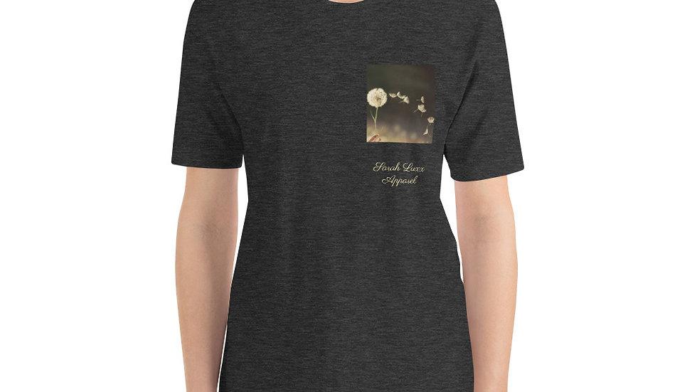 """""""Daisy May"""" Unisex T-Shirt"""