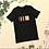 """Thumbnail: """"Talk to Me Nice"""" Unisex T-Shirt"""