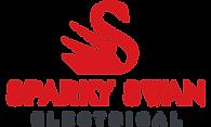 SSE-logo-color-stack.png