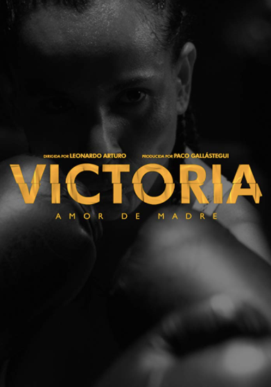Victoria - Amor de Madre