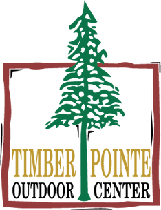 TimberPointeLogoTransparent.png