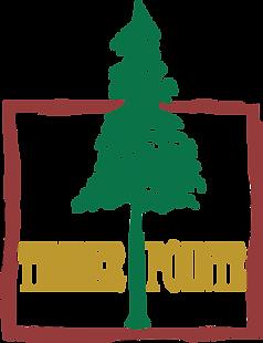 TimberPointeLogoTransparent.png