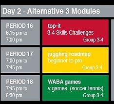 mod schedule4_edited.jpg