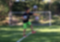 3-Ball Juggle Photo Back Yard.png