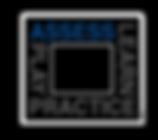 ALPP Logo Trans.png