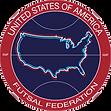 USAFutsalFederation.png