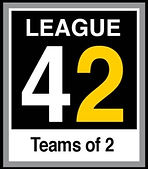 Leaugs%204%20Soccer%20Teams%20of%20123_e