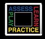 ALPP Logo 4PC Trans.png