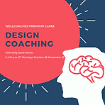 Wellcoaches Premium Class.png