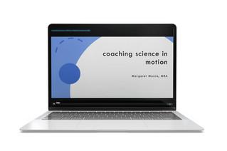 laptop-coachingslide.jpg