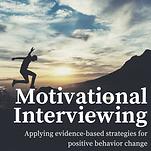 Motivational Interviewing.png