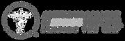 ACSM_Logo_Horizontal_edited.png