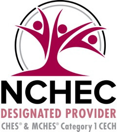 Wellcoaches is a NCHEC Designated Provider