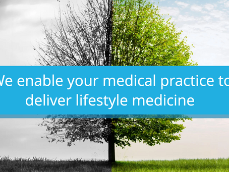 Wellcoaches Digital for coaches, clients & physicians