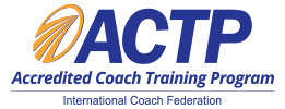 Wellcoaches is an ICF Accredited Coach Training Program Provider