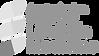ASLM-logo_edited.png
