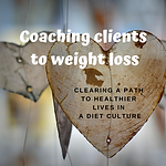 Coaching clients to weight loss (4).png