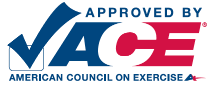 Wellcoaches is Approved by ACE American Council on Exercise