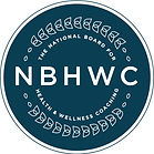 NBHWC_COLOR-1 (002) (1).jpg