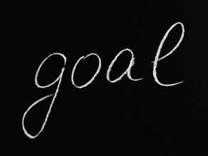 The Science of Goal Setting