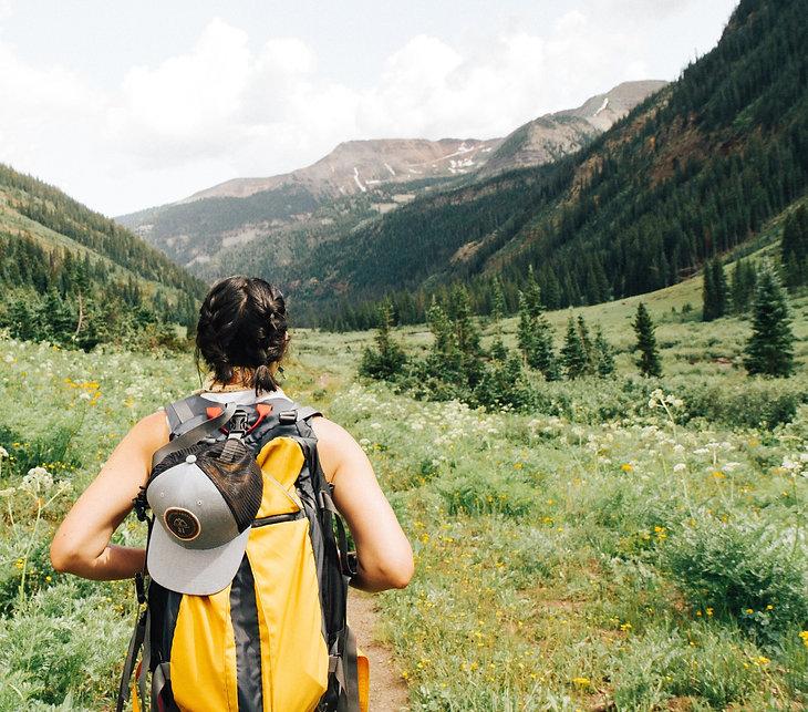 Girl Hiking in Mountains_edited.jpg