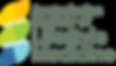 ASLM-logo.png
