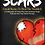 Thumbnail: Scars -The Untold Stories to Heal the Troubled - Natalie Fletcher